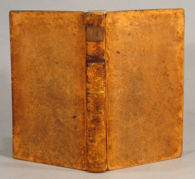 OBSERVATIONS ON THE NATURE AND CURE OF CALCULUS, SEA SCURVY, CONSUMPTION, CATARRH, AND FEVER. Thomas BEDDOES.