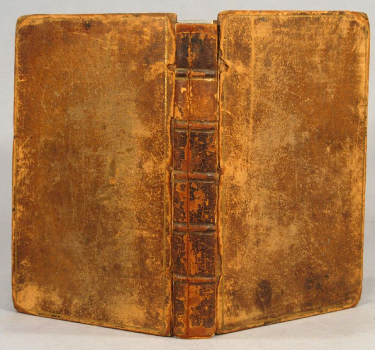 HISTORY OF PHYSICK FROM THE TIME OF GALEN TO THE BEGINNING. J. FREIND.