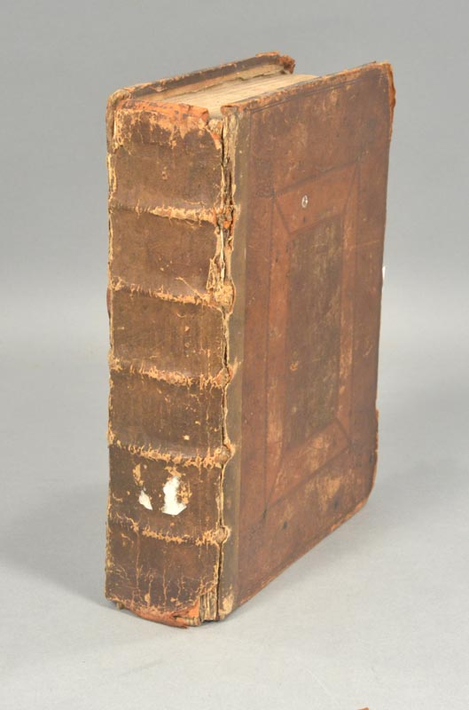 COMPLEAT HISTORY OF DRUGGS, TO WHICH IS ADDED, WHAT IS FURTHER. Pierre POMET.
