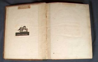 NARRATIVE OF THE BRITISH EMBASSY TO CHINA, IN THE YEARS 1792, 1793