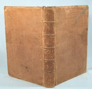 TREATISE ON THE OPERATIONS OF SURGERY, WITH A DESCRIPTION AND. Samuel SHARP