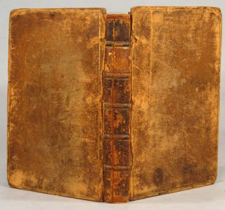 HISTORY OF PHYSICK FROM THE TIME OF GALEN TO THE...