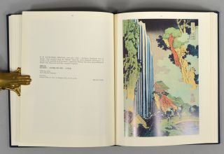 JAPANESE PRINTS, PAINTINGS, ILLUSTRATED BOOKS AND DRAWINGS FROM THE