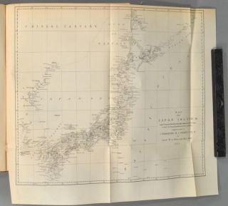 NARRATIVE OF THE EXPEDITION OF AN AMERICAN SQUADRON TO THE CHINA SEA