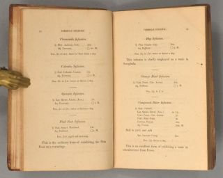 FORMULAE SELECTAE: OR, A COLLECTION OF PRESCRIPTIONS OF EMINENT PHYSIC