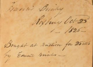 MYSTERIES OF TRADE, OR THE GREAT SOURCE OF WEALTH; CONTAINING RECEIPTS