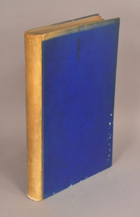 SELECTED ESSAYS 1917-1932. T. S. ELIOT