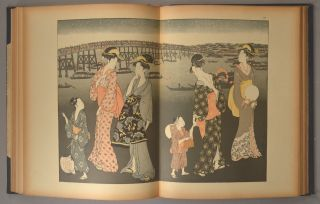 ARTISTIC JAPAN: A MONTHLY ILLUSTRATED JOURNAL OF ARTS AND INDUSTRIES.